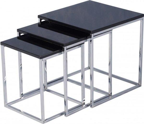 CHARISMA_NEST_OF_TABLES_BLACK