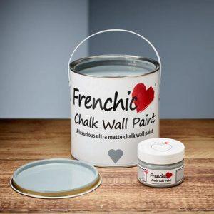 Chalk Wall Paint