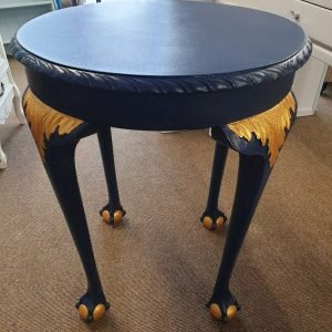hornblower table